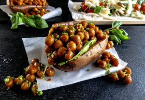 BBQ+Chickpea+Filled+Sweet+Potato3